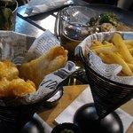 Photo of Kilkenny Irish Pub and Restaurant