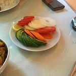 Photo of Aroma indian restaurant
