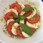 Photo of Bombordo Caffe Restaurante