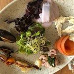 Photo of Englendingavik Restaurant