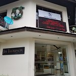 Photo of Turtle Village Shops & Cuisine