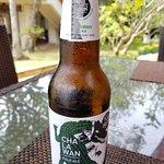 Photo of Rim Nam Pool Bar