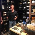 Foto van Restaurant CEO Baas Van Het Vlees