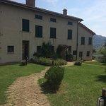 Foto de Caseificio Cugusi Silvana