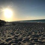 Memories Paraiso Beach Resort – fotografija