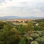 Photo de Albergo Le Terme Spa