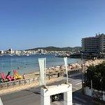 Foto de Marina Playa Hotel & Apartments