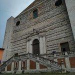 Foto van Church of San Domenico