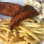 Photo of Paia Fish Market Restuarant