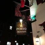 صورة فوتوغرافية لـ Il Porto