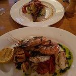 Bilde fra Windsor Grill