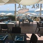 Photo of Restaurante RA-MA