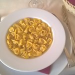 Photo of Trattoria Dal Piccolo