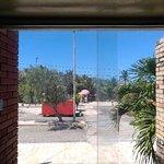 Marbello Ariau Hotel ภาพ