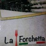 Foto de La Forchetta