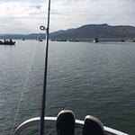 Bilde fra Sport Fish Colorado