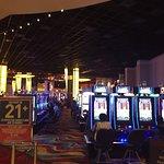 Photo of Plainridge Park Casino