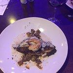 Foto di Saltwater Grill