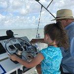 Rockport Birding and Kayak Adventures Photo