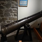 cannon display 2