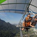 Photo of Rio Natural Ecotourism