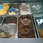 Gustos de helados3