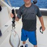 ZiggyB Sport Fishing