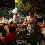 Foto van Nokta Restaurant