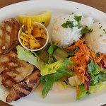 Photo of Shoreline Cafe