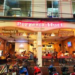 Photo of Pizzeria Hut 1