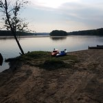 Фотография Wisconsin Riverside Resort