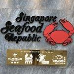 Photo of Singapore Seafood Republic