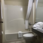 Microtel Inn & Suites by Wyndham Tallahassee Photo