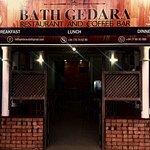 Bath Gedara Restaurant