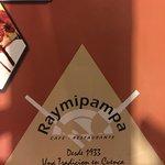 Photo of Raymipampa