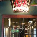 Golden Valley Brewery의 사진