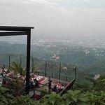 Photo of Top of Cebu Restaurant