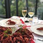 Foto van Restaurant Savoy