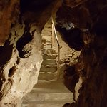 Photo of Colossal Cave Mountain Park
