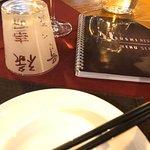 Photo of Yu Sushi Restaurant