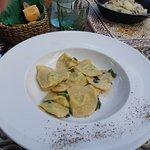 Bild från Ristorante & Bar Garden Baita dei Pini