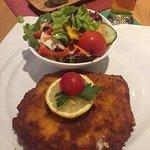 Foto de Cafe Turm