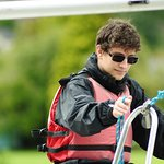 Glenridding Sailing Centreの写真