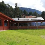 Foto van El Tirol