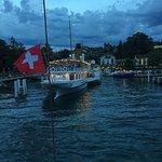 Photo de Savoie