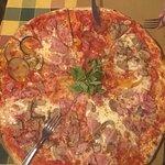 Photo of Pizza Pie
