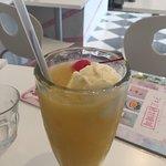 Kawai Maid Cafe & Bar Akiba Zettai Ryoiki의 사진