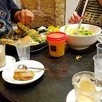 Photo of Aroma Cafe