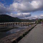 Foto di The Mawddach Trail
