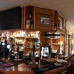 The Four Seasons Bistro & Bar Foto